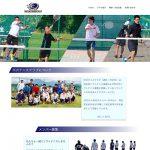 所沢テニスクラブ,所沢TC,社会人ソフトテニスクラブチーム