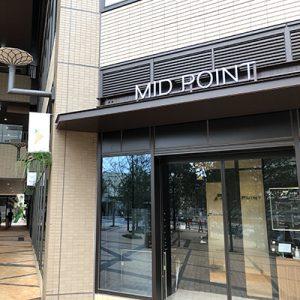 MID POINT武蔵小杉,株式会社プレイヤーズ
