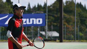 ソフトテニスでメシを食う!!,株式会社プレイヤーズ,社長ブログ,柳葉敏郎