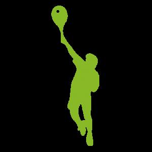 株式会社プレイヤーズ,インターネット活用,スポーツ情報,スポーツコミュニティ