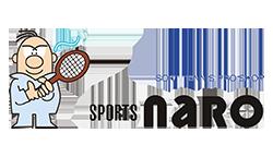 スポーツナロチャンネル,YouTubeチャンネル,ソフトテニスお役立ち動画